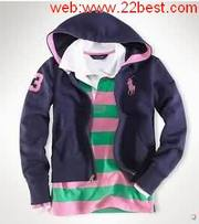 Fashion Women Hoodies, www.22best.com