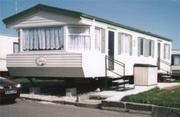 Luxury 6 Berth Holiday Home (BLACKPOOL) For Hire
