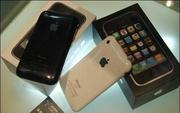 Uk Version Apple Iphone 3Gs 32GB