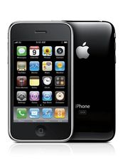 Apple iphone 3G S 23GB Unlocked